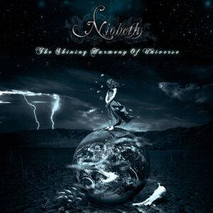 The Shining Harmony Of Universe