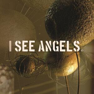 I See Angels