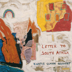 Letter To South Africa