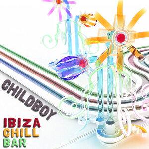 Ibiza Chill Bar