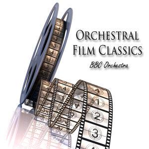 Orchestral Film Classics