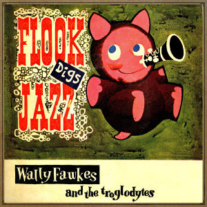 Flook Digs Jazz