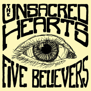 Five Believers