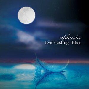 Ever-lasting Blue (Ever-lasting Blue)
