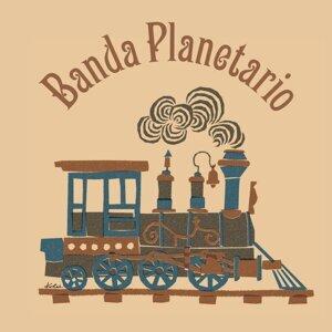 Banda Planetario