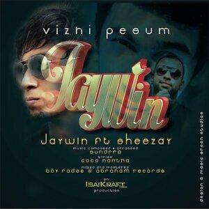 Vizhi Pesum