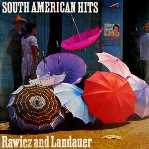 South American Hits