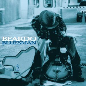 Bluesman/Censorship
