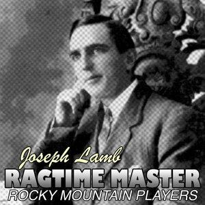 Joseph Lamb Ragtime Master