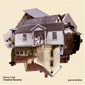 Twelve Rooms Special Edition