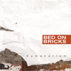 Humanarium