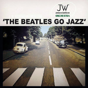 Beatles Go Jazz
