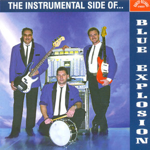 The Instrumental Side Of …
