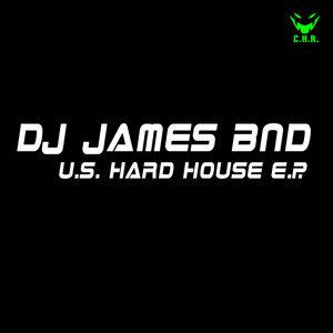 U.S Hardhouse Ep