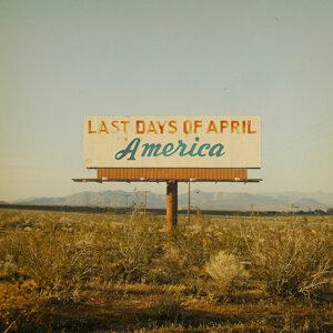 America - Single