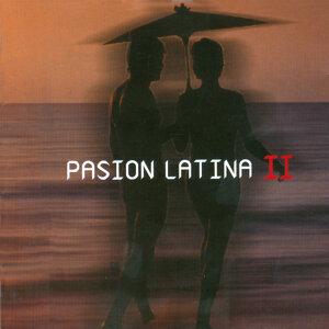 Pasión Latina II