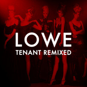 Tenant Remixed