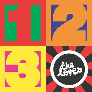 1-2-3 EP