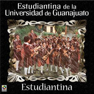 Estudiantina