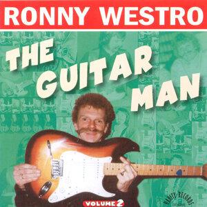 The Guitar Man Vol. 2