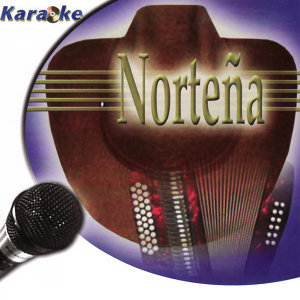 Norteña Karaoke