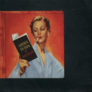 Golden Fiction
