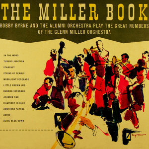 The Miller Book