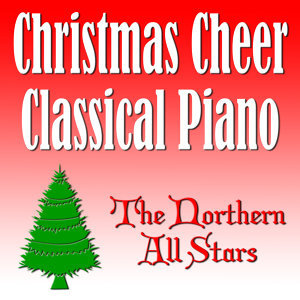Christmas Cheer Classical Piano