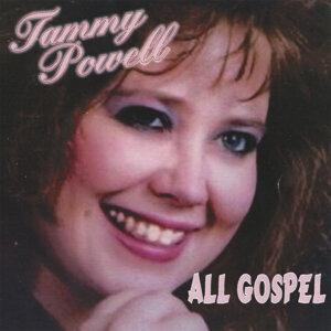 All Gospel