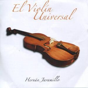 El Violin Universal