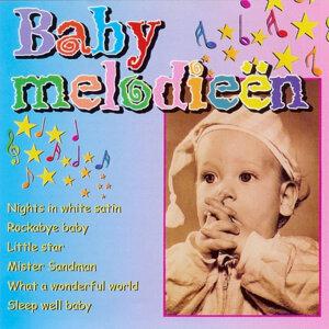 Baby Melodieën
