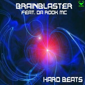 Hard Beats Ep
