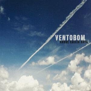 Ventobom