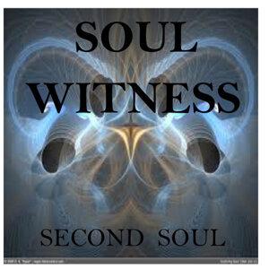 Soul Witness