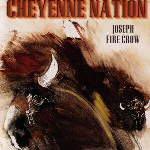 Cheyenne Nation