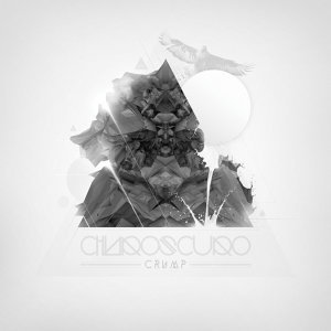 Chiaroscuro EP