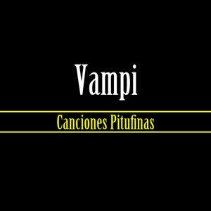 Canciones Pitufinas