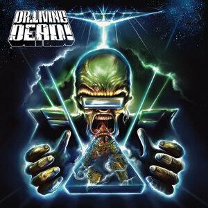 Dr. Living Dead