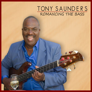Romancing the Bass