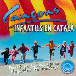 Cançons Infantils En Català