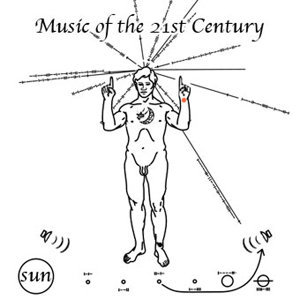 Music of the 21st Century