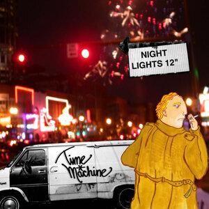 """Night Lights 12"""""""