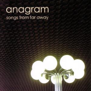 Songs From Far Away