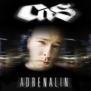 Adrenalin - Single