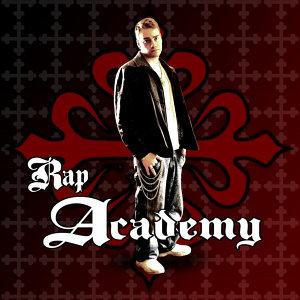 Rap Academy