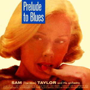 Prelude To Blues