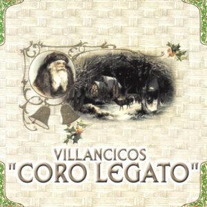 Villancicos - Coro Legato