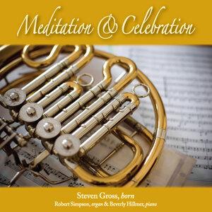 Meditation & Celebration