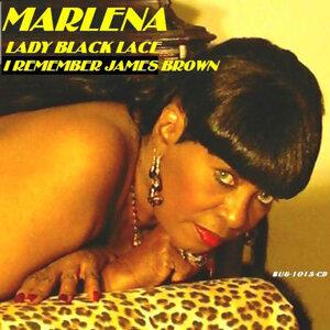 I Remember James Brown