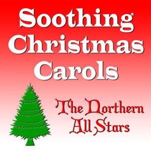 Soothing Christmas Carols